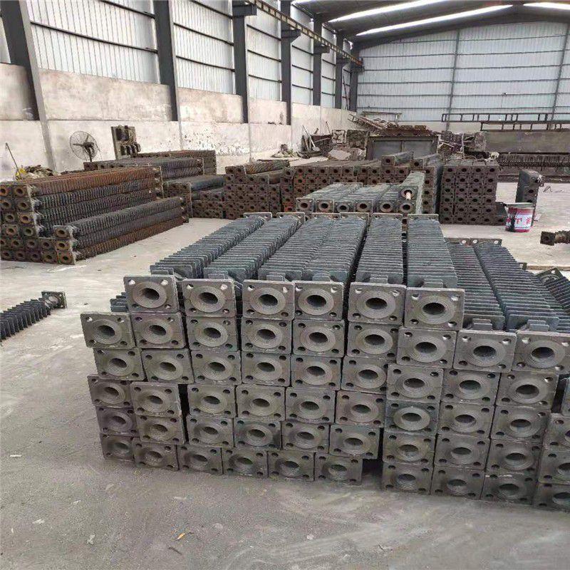 锅炉炉排片-刮板-小鳞片炉排-横梁炉排-耐热炉排厂家-白塔刮板公司